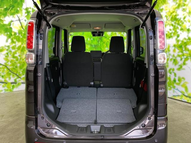 ハイブリッドG プッシュスタート/セーフティサポート/EBD付ABS/横滑り防止装置/アイドリングストップ/エアバッグ 運転席/エアバッグ 助手席/エアバッグ サイド/パワーウインドウ/キーレスエントリー 禁煙車(8枚目)