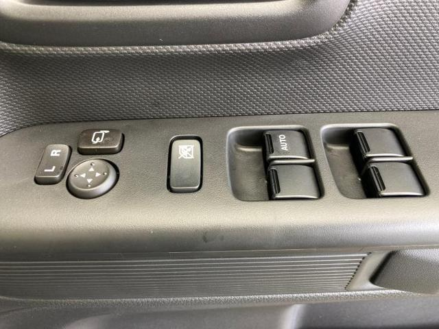 ハイブリッドG プッシュスタート/セーフティサポート/EBD付ABS/横滑り防止装置/アイドリングストップ/エアバッグ 運転席/エアバッグ 助手席/エアバッグ サイド/パワーウインドウ/キーレスエントリー 禁煙車(16枚目)
