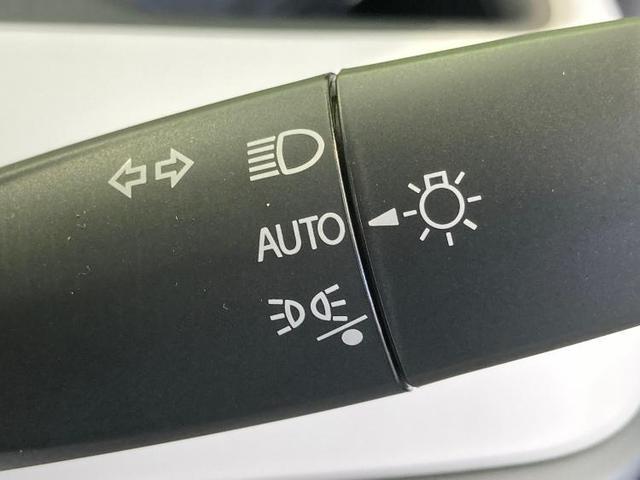 ハイブリッドG プッシュスタート/セーフティサポート/EBD付ABS/横滑り防止装置/アイドリングストップ/エアバッグ 運転席/エアバッグ 助手席/エアバッグ サイド/パワーウインドウ/キーレスエントリー 禁煙車(17枚目)