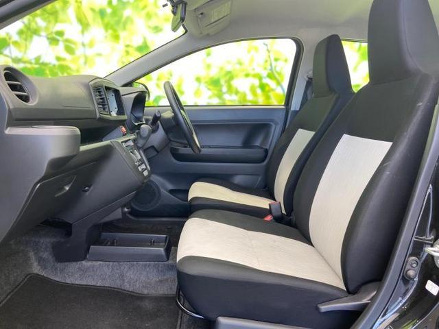 F EBD付ABS/横滑り防止装置/アイドリングストップ/エアバッグ 運転席/エアバッグ 助手席/パワーウインドウ/キーレスエントリー/パワーステアリング/FF/マニュアルエアコン(5枚目)