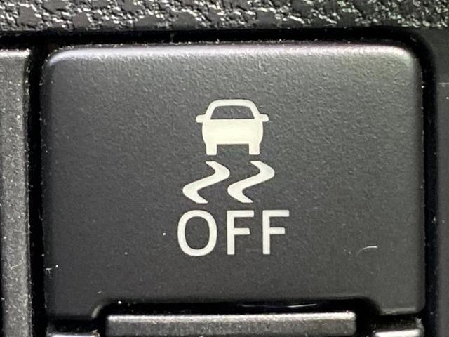 F EBD付ABS/横滑り防止装置/アイドリングストップ/エアバッグ 運転席/エアバッグ 助手席/パワーウインドウ/キーレスエントリー/パワーステアリング/FF/マニュアルエアコン(11枚目)