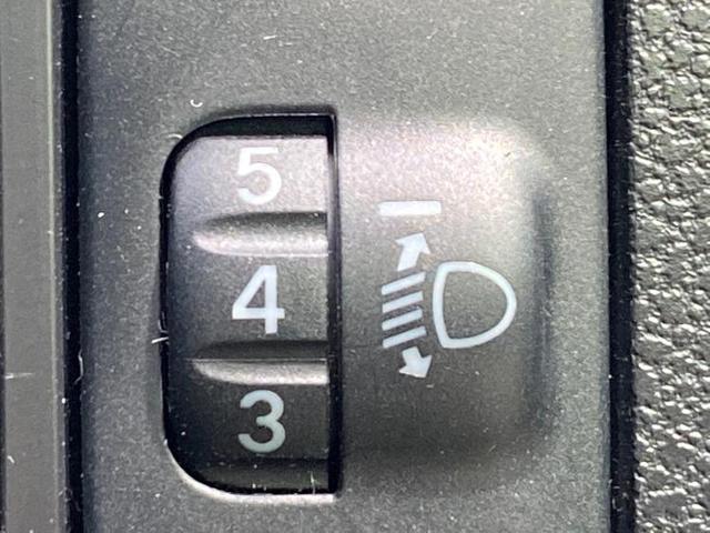 F EBD付ABS/横滑り防止装置/アイドリングストップ/エアバッグ 運転席/エアバッグ 助手席/パワーウインドウ/キーレスエントリー/パワーステアリング/FF/マニュアルエアコン(13枚目)