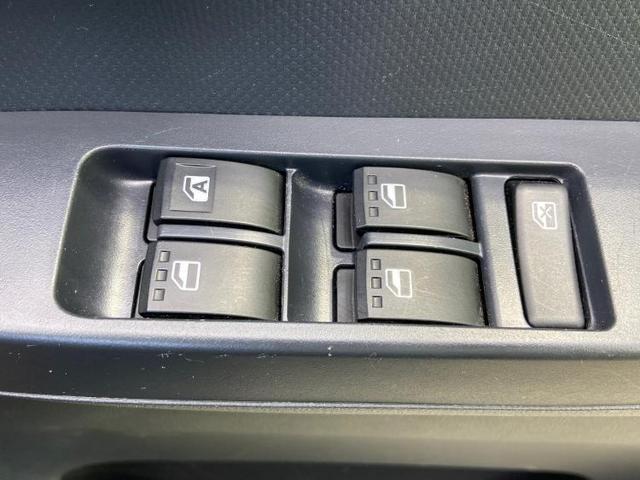 F EBD付ABS/横滑り防止装置/アイドリングストップ/エアバッグ 運転席/エアバッグ 助手席/パワーウインドウ/キーレスエントリー/パワーステアリング/FF/マニュアルエアコン(15枚目)