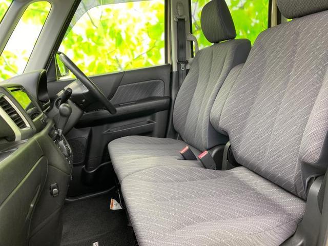 X 純正 ナビ/両側電動スライドドア/セーフティサポート(スズキ)/車線逸脱防止支援システム/アラウンドビューモニター/ヘッドランプ HID/Bluetooth接続/ETC/EBD付ABS バックカメラ(5枚目)
