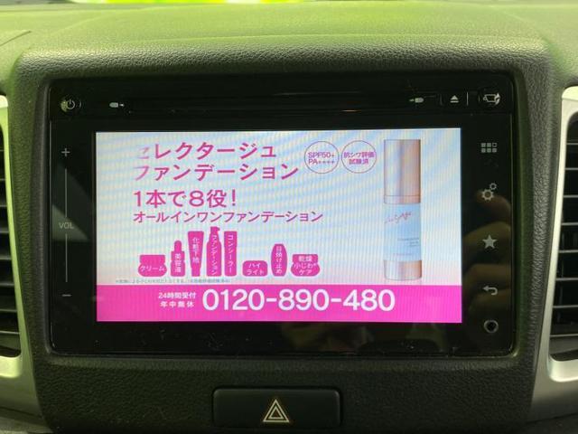 X 純正 ナビ/両側電動スライドドア/セーフティサポート(スズキ)/車線逸脱防止支援システム/アラウンドビューモニター/ヘッドランプ HID/Bluetooth接続/ETC/EBD付ABS バックカメラ(10枚目)