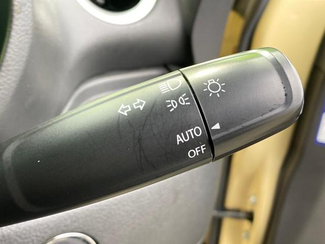X 純正 ナビ/両側電動スライドドア/セーフティサポート(スズキ)/車線逸脱防止支援システム/アラウンドビューモニター/ヘッドランプ HID/Bluetooth接続/ETC/EBD付ABS バックカメラ(17枚目)