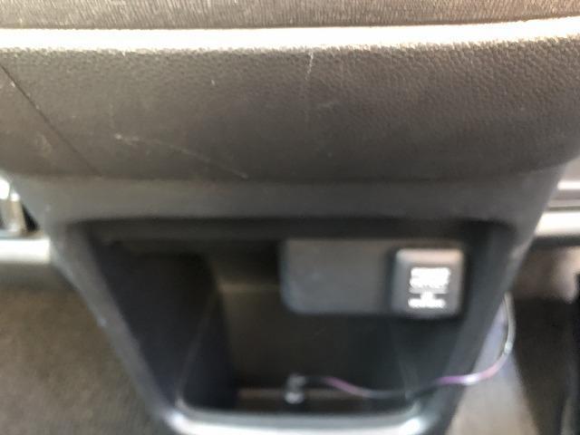 G・Aパッケージ 社外ナビ ETC ドライブレコーダー(12枚目)