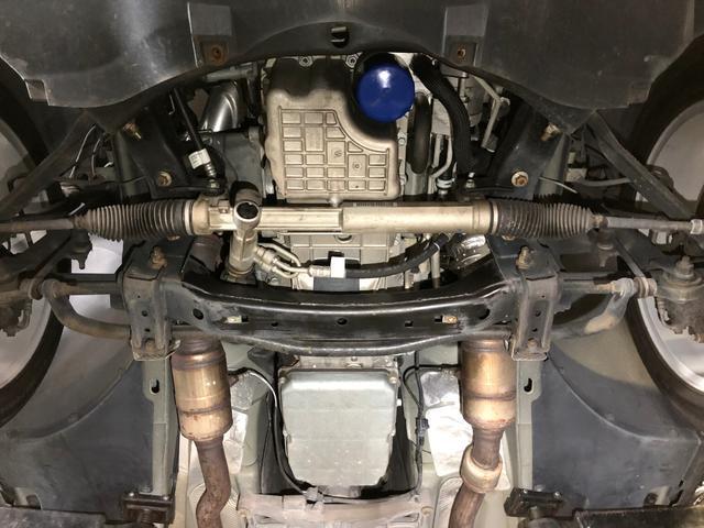 「クライスラー」「クライスラー 300C」「セダン」「静岡県」の中古車24