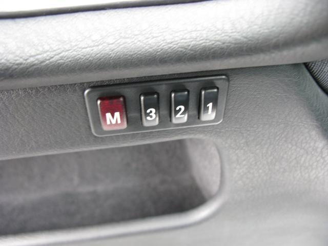 「BMW」「BMW」「セダン」「静岡県」の中古車4