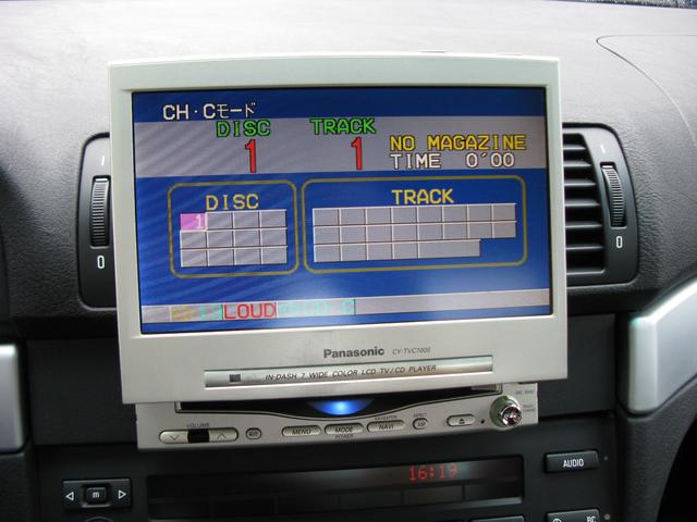 「BMW」「BMW」「セダン」「静岡県」の中古車27