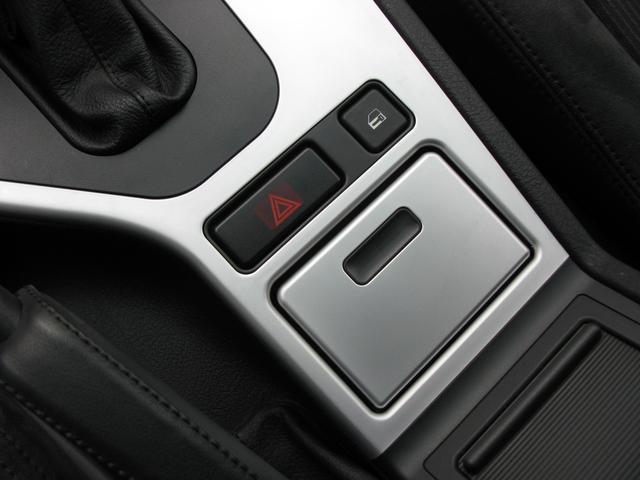 「BMW」「BMW」「セダン」「静岡県」の中古車30