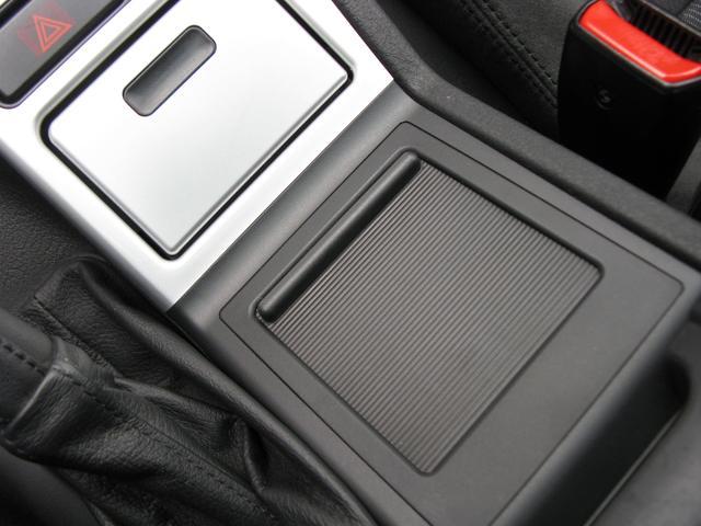 「BMW」「BMW」「セダン」「静岡県」の中古車31