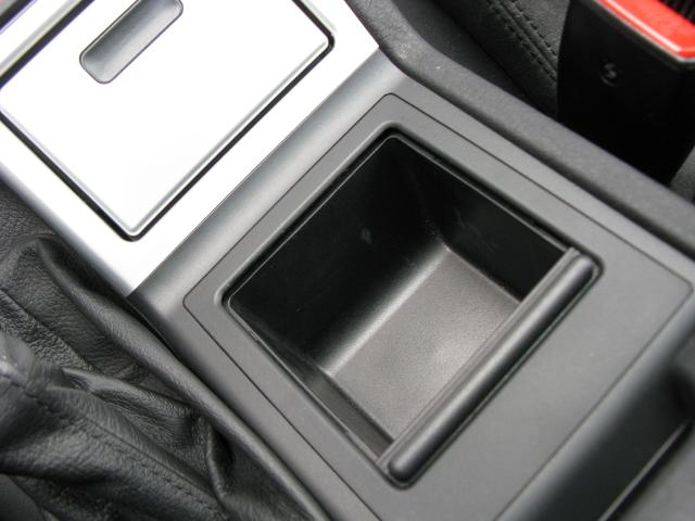 「BMW」「BMW」「セダン」「静岡県」の中古車32