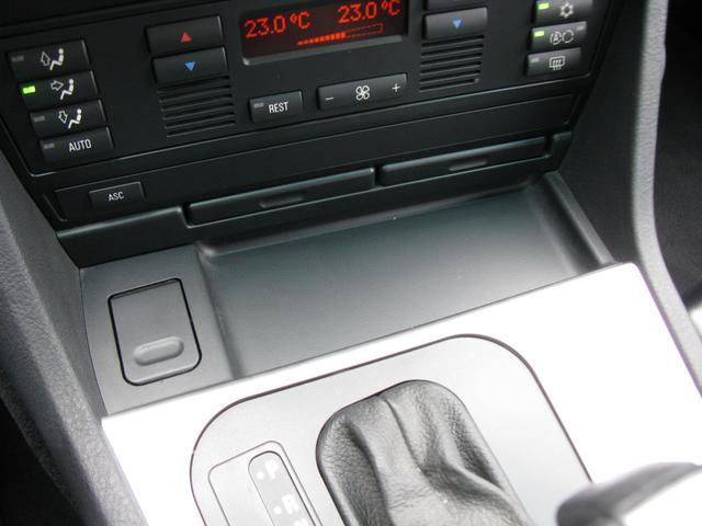 「BMW」「BMW」「セダン」「静岡県」の中古車34