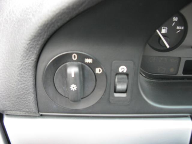 「BMW」「BMW」「セダン」「静岡県」の中古車36