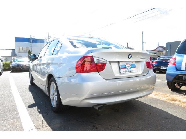 「BMW」「BMW」「セダン」「静岡県」の中古車12