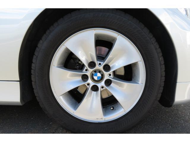 「BMW」「BMW」「セダン」「静岡県」の中古車20