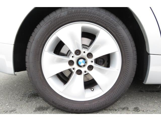 「BMW」「BMW」「セダン」「静岡県」の中古車22