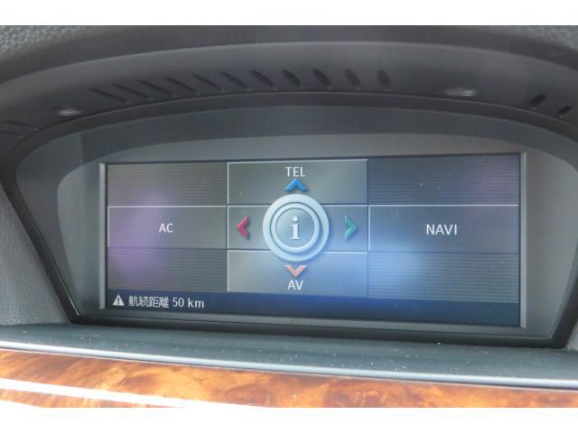 「BMW」「BMW」「セダン」「静岡県」の中古車37