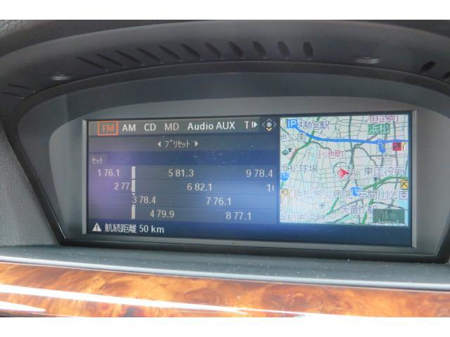 「BMW」「BMW」「セダン」「静岡県」の中古車39