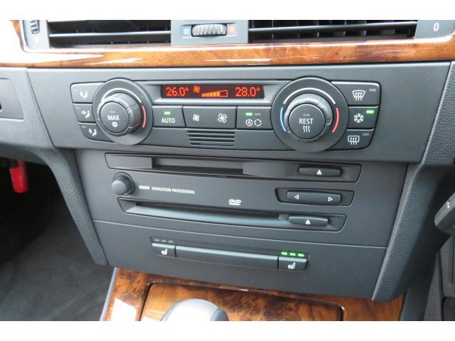 「BMW」「BMW」「セダン」「静岡県」の中古車40
