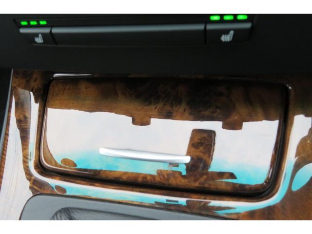 「BMW」「BMW」「セダン」「静岡県」の中古車41