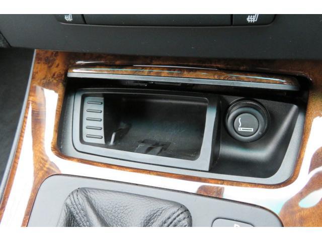 「BMW」「BMW」「セダン」「静岡県」の中古車42