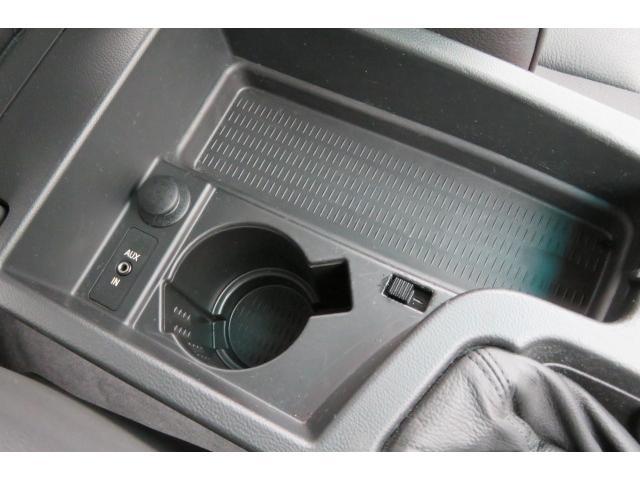 「BMW」「BMW」「セダン」「静岡県」の中古車45