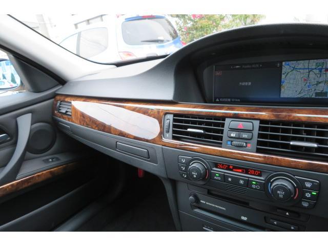 「BMW」「BMW」「セダン」「静岡県」の中古車49