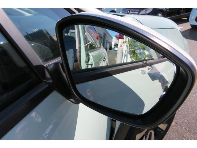 シャイン ワンオーナー 禁煙車 ETC 純正オーディオ ブラインドスポットモニター クルーズコントロール バックカメラ バックソナー アクティブセーフティブレーキ スマートキー 純正ホイール Bluetooth(5枚目)