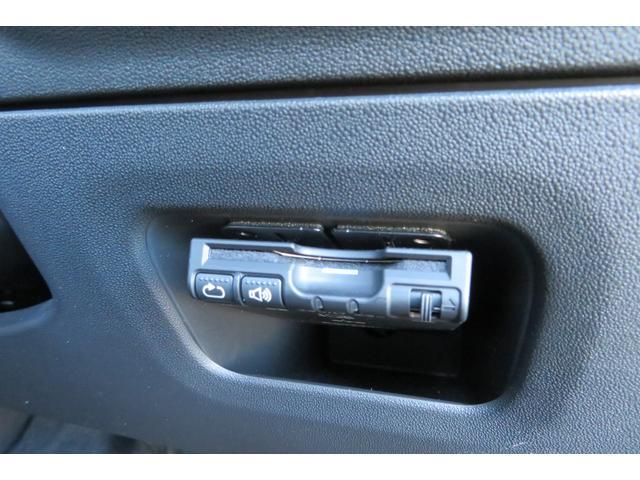 シャイン ワンオーナー 禁煙車 ETC 純正オーディオ ブラインドスポットモニター クルーズコントロール バックカメラ バックソナー アクティブセーフティブレーキ スマートキー 純正ホイール Bluetooth(17枚目)