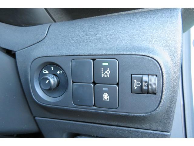 シャイン ワンオーナー 禁煙車 ETC 純正オーディオ ブラインドスポットモニター クルーズコントロール バックカメラ バックソナー アクティブセーフティブレーキ スマートキー 純正ホイール Bluetooth(39枚目)