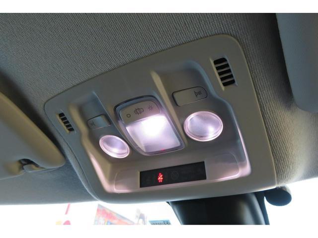 シャイン ワンオーナー 禁煙車 ETC 純正オーディオ ブラインドスポットモニター クルーズコントロール バックカメラ バックソナー アクティブセーフティブレーキ スマートキー 純正ホイール Bluetooth(51枚目)