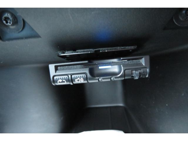 インテンス ワンオーナー 禁煙車 キーレス 純正オーディオ 純正ホイール バックソナー ETC Pivotメーター クルーズコントロール Bluetooth接続 USB接続 オートライト(4枚目)