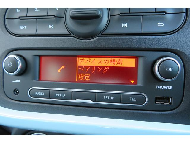 インテンス ワンオーナー 禁煙車 キーレス 純正オーディオ 純正ホイール バックソナー ETC Pivotメーター クルーズコントロール Bluetooth接続 USB接続 オートライト(5枚目)