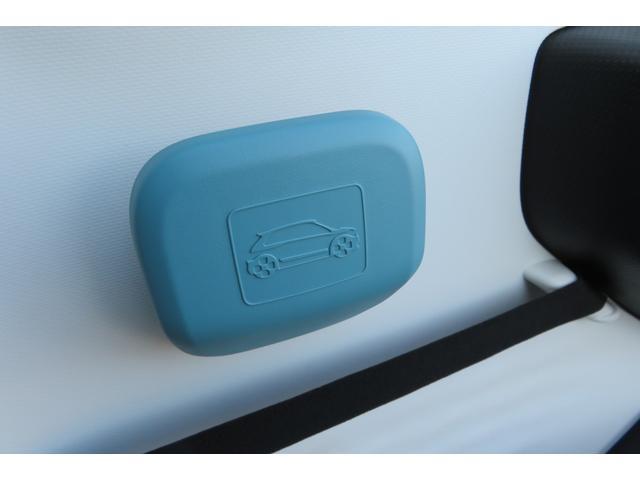 インテンス ワンオーナー 禁煙車 キーレス 純正オーディオ 純正ホイール バックソナー ETC Pivotメーター クルーズコントロール Bluetooth接続 USB接続 オートライト(11枚目)
