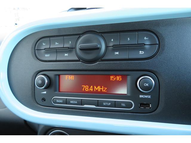 インテンス ワンオーナー 禁煙車 キーレス 純正オーディオ 純正ホイール バックソナー ETC Pivotメーター クルーズコントロール Bluetooth接続 USB接続 オートライト(15枚目)