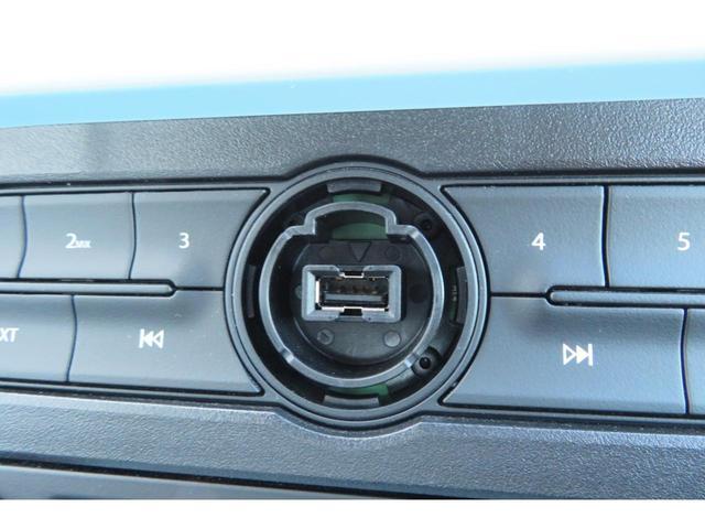 インテンス ワンオーナー 禁煙車 キーレス 純正オーディオ 純正ホイール バックソナー ETC Pivotメーター クルーズコントロール Bluetooth接続 USB接続 オートライト(36枚目)