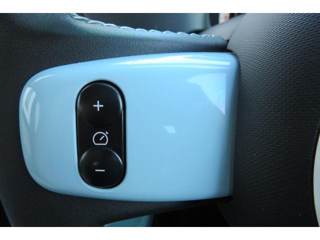 インテンス ワンオーナー 禁煙車 キーレス 純正オーディオ 純正ホイール バックソナー ETC Pivotメーター クルーズコントロール Bluetooth接続 USB接続 オートライト(39枚目)