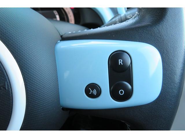 インテンス ワンオーナー 禁煙車 キーレス 純正オーディオ 純正ホイール バックソナー ETC Pivotメーター クルーズコントロール Bluetooth接続 USB接続 オートライト(40枚目)