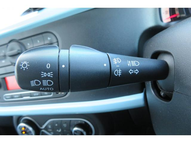 インテンス ワンオーナー 禁煙車 キーレス 純正オーディオ 純正ホイール バックソナー ETC Pivotメーター クルーズコントロール Bluetooth接続 USB接続 オートライト(41枚目)