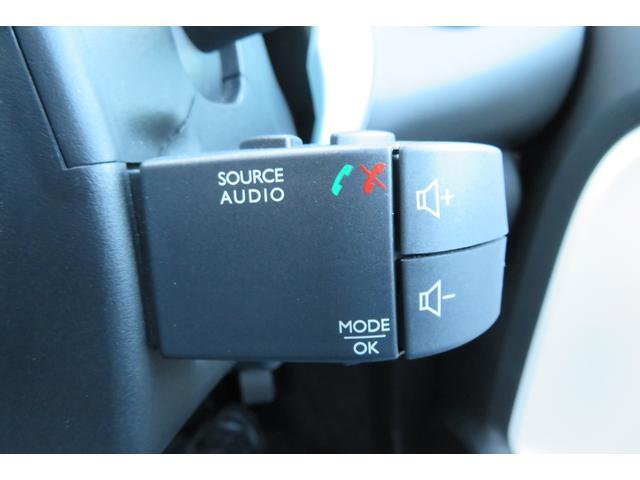 インテンス ワンオーナー 禁煙車 キーレス 純正オーディオ 純正ホイール バックソナー ETC Pivotメーター クルーズコントロール Bluetooth接続 USB接続 オートライト(43枚目)
