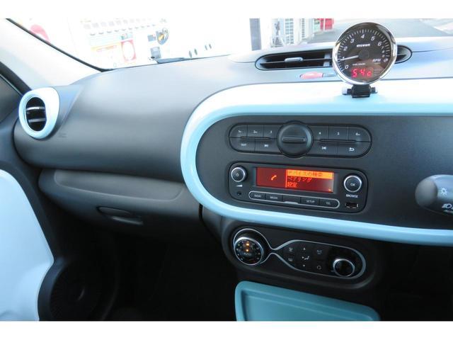 インテンス ワンオーナー 禁煙車 キーレス 純正オーディオ 純正ホイール バックソナー ETC Pivotメーター クルーズコントロール Bluetooth接続 USB接続 オートライト(44枚目)