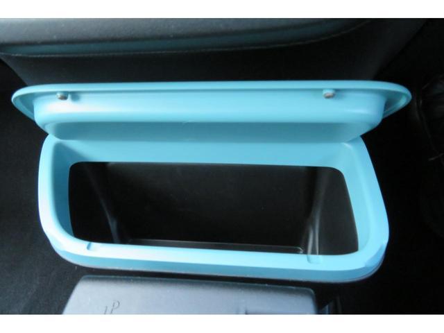 インテンス ワンオーナー 禁煙車 キーレス 純正オーディオ 純正ホイール バックソナー ETC Pivotメーター クルーズコントロール Bluetooth接続 USB接続 オートライト(47枚目)