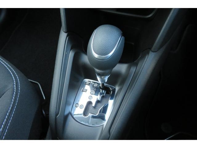 ファーストセレクション ワンオーナー 禁煙車 OP純正ナビ フルセグTV バックカメラ ETC クルーズコントロール 純正ホイール キーレス アクティブシティブレーキ Bluetooth接続 USB接続 オートライト(16枚目)
