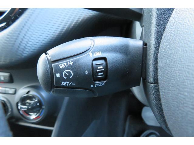 ファーストセレクション ワンオーナー 禁煙車 OP純正ナビ フルセグTV バックカメラ ETC クルーズコントロール 純正ホイール キーレス アクティブシティブレーキ Bluetooth接続 USB接続 オートライト(18枚目)