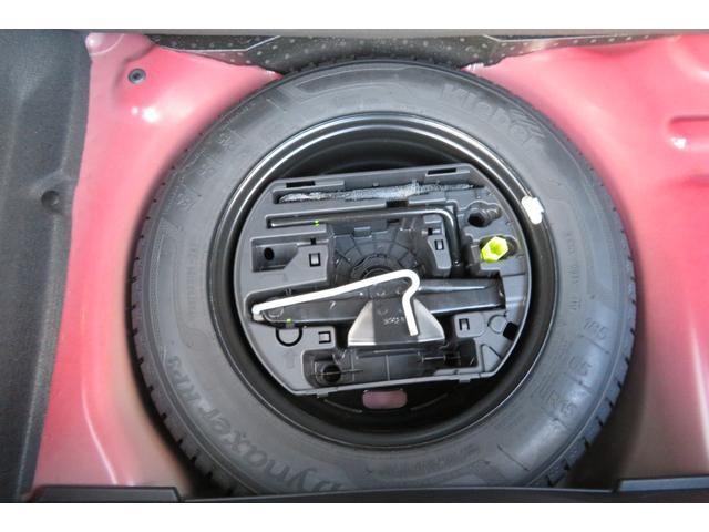 ファーストセレクション ワンオーナー 禁煙車 OP純正ナビ フルセグTV バックカメラ ETC クルーズコントロール 純正ホイール キーレス アクティブシティブレーキ Bluetooth接続 USB接続 オートライト(31枚目)