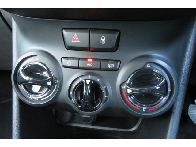 ファーストセレクション ワンオーナー 禁煙車 OP純正ナビ フルセグTV バックカメラ ETC クルーズコントロール 純正ホイール キーレス アクティブシティブレーキ Bluetooth接続 USB接続 オートライト(38枚目)
