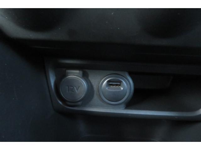 ファーストセレクション ワンオーナー 禁煙車 OP純正ナビ フルセグTV バックカメラ ETC クルーズコントロール 純正ホイール キーレス アクティブシティブレーキ Bluetooth接続 USB接続 オートライト(39枚目)