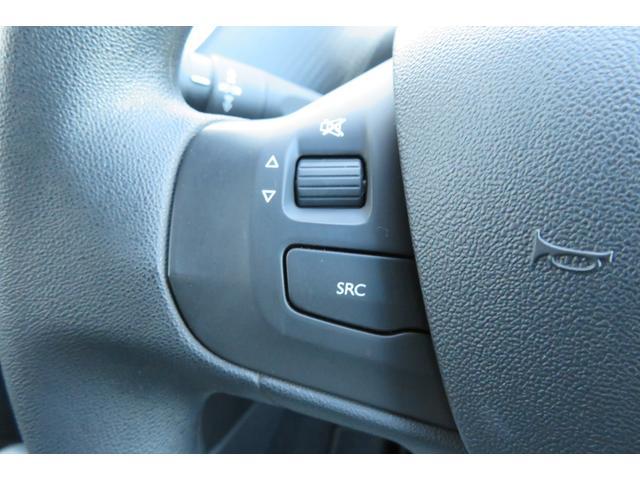 ファーストセレクション ワンオーナー 禁煙車 OP純正ナビ フルセグTV バックカメラ ETC クルーズコントロール 純正ホイール キーレス アクティブシティブレーキ Bluetooth接続 USB接続 オートライト(40枚目)